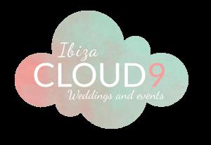 Cloud 9 Ibiza